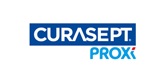 Curasept prox