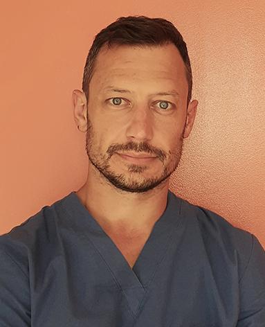 Dott. Andrea Biglio